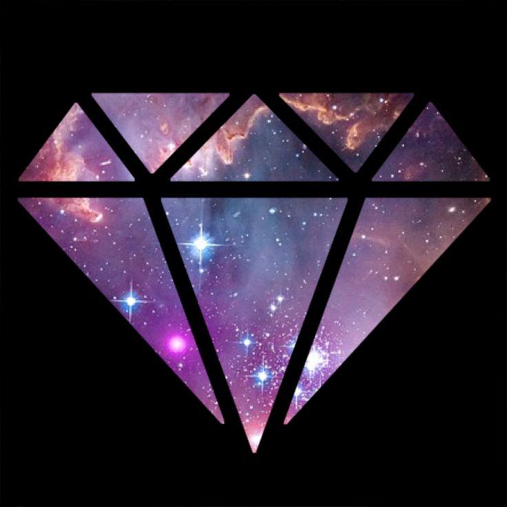 DIAMOND 祼鑽